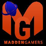 MaddenGamers.com Madden Tips